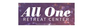 Referenzen-Logo All One