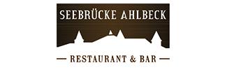 Referenzen-Logo Seebrücke Ahlbeck