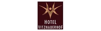 Referenzen-Logo Hotel Vitznauer Hof