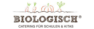 Logo Biologisch
