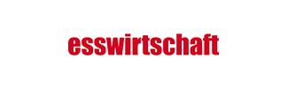 Referenzen-Logo Esswirtschaft